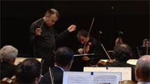 Concerto pour violon en ré majeur n°1 op. 19 | Sergej Krylov