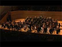 Orchestre Philharmonique de Radio France, Eliahu Inbal, Marc Coppey | Edward Elgar