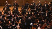 Symphonie n°2   Anton Bruckner