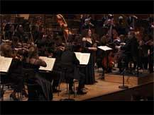 Orchestre de Paris, Mikko Franck | Maurice Ravel