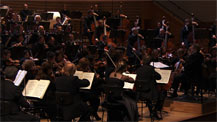 Daphnis et Chloé (ballet intégral)   Maurice Ravel