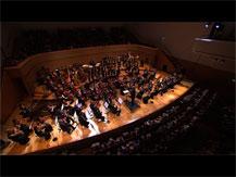 Orchestre du Théâtre Mariinsky, Valery Gergiev, Denis Matsuev | Dmitri Chostakovitch