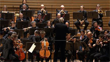 Leonore II, ouverture | Ludwig van Beethoven