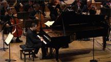 Concerto pour piano n°1 en ut majeur op. 15 | Ludwig van Beethoven