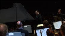 Valse en la bémol majeur op. 39 n°15 | Johannes Brahms