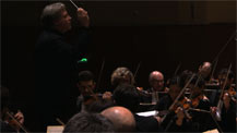Symphonie n°5 | Gustav Mahler