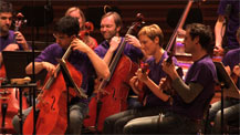 Variations sur un thème de Frank Bridge | Benjamin Britten