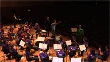 Présentation de la Sérénade pour cor, ténor et cordes | François-Xavier Roth