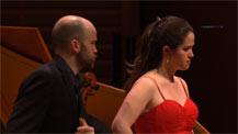"L'Ivrogne corrigé : Trio ""Maudit ivrogne"" | Christoph Willibald Gluck"