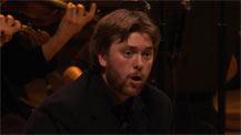 "L'Ivrogne corrigé : Quatuor : ""Il est mort"" | William Christie"
