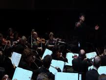 Orchestre de Paris, Yutaka Sado, Boris Berezovsky | Jacques Ibert