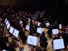 Rhapsodie sur un thème de Paganini, op.43 | Sergueï Vassilievitch Rachmaninov