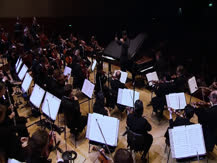 Rhapsodie sur un thème de Paganini, op.43 | Serge Rachmaninoff