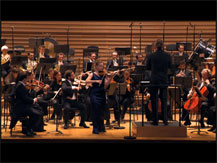 Orchestre Philharmonique de Radio France, Vasily Petrenko, Julia Fischer   Dmitri Chostakovitch