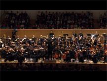 Orchestre de Paris, Andrey Boreyko, Khatia Buniatishvili   Wiltold Lutoslawski