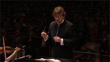Concerto pour orchestre | Wiltold Lutoslawski