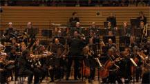 Suite pour orchestre n°3 op.55   Piotr Ilitch Tchaikovski