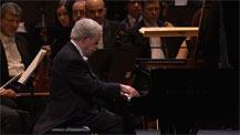 "Mélodie, extrait de ""Orphée et Eurydice""   Christoph Willibald Gluck"