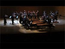 Bach, concertos pour clavier, Orchestre de chambre de Lausanne | Johann Sebastian Bach