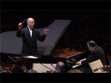 Orchestre de Paris, Paavo Järvi, Yefim Bronfman   Mikhaïl Ivanovitch Glinka