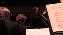 L'ascension   Olivier Messiaen