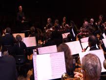 Symphonie en la majeur | Camille Saint-Saëns