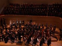 Messe en si bémol majeur | Franz Schubert
