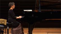 Sonate pour piano n°17 en ré mineur op. 31 n°2 | Ludwig van Beethoven