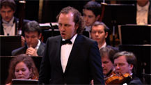 "Symphonie n°13 ""Babi jar"" op. 113   Dmitri Chostakovitch"