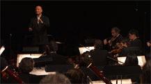 "Symphonie n°82 en do majeur Hob.I:82 ""l'Ours"" | Paavo Järvi"