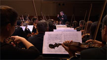 "Symphonie n°12 en ré mineur op.122 ""1917""   Dmitri Chostakovitch"
