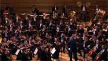 Symphonie n°8 op.65 | Dmitri Chostakovitch