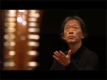 Orchestre Philharmonique de Radio France, Myung-Whun Chung | Gustav Mahler