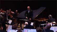 Concerto pour piano n° 1 | Johannes Brahms
