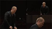 Symphonie n°5 | Ludwig van Beethoven