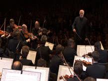 Ouverture de Benvenuto Cellini | Hector Berlioz