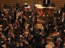 Symphonie n°7 en la majeur op.92   Ludwig van Beethoven