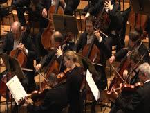 Künstlerleben op.316 | Johann Strauss