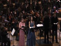 Messe en ut mineur   Wolfgang Amadeus Mozart