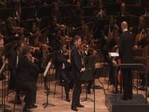 Gala d'ouverture 1 | Edgard Varèse