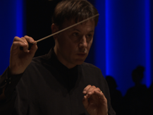Ensemble intercontemporain, Tito Ceccherini | Edgard Varèse