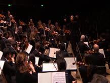 Symphonie n°4 en mi mineur op. 98 | Myung-Whun Chung