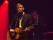 The Divine Comedy | Neil Hannon