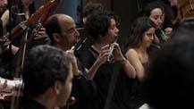 Ouverture du Songe d'une nuit d'été op. 21 | Felix Mendelssohn-Bartholdy
