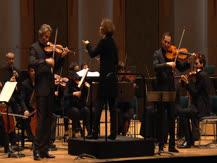 Insula Orchestra, symphonies d'un monde nouveau