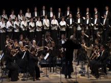 Messe en si mineur | Johann Sebastian Bach