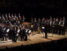 Week-end Bach. Passion selon saint Jean. Akademie für alte Musik Berlin, Rias Kammerchor, René Jacobs   Johann Sebastian Bach