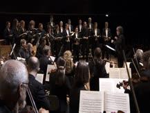Passion selon saint Jean BWV 245 | Johann Sebastian Bach