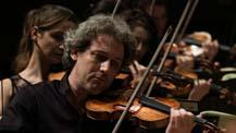 Symphonie n° 2 en ré majeur op. 73 | Johannes Brahms