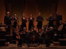 Madrigaux amoureux. Paul Agnew, Les Arts Florissants | Claudio Monteverdi
